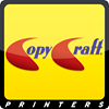 Copy Craft Printers