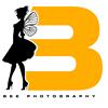 Bee Photography, LLC
