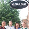The Soccer Post of Lake Norman