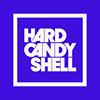 Hard Candy Shell
