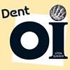 Dent Oi