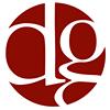 The Dunstan Group