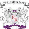 The London Baker