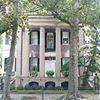 Harper Fowlkes House thumb