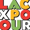 BlackExpoTour.net