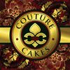 Couture Cakes & Supplies
