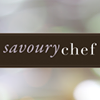 Savoury Chef Foods - Vancouver Catering Company