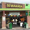 Sevananda Natural Foods Market  Co-op