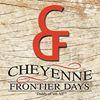 Cheyenne Frontier Days™
