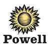 City of Powell Local Government