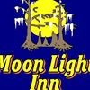 Moonlight Inn