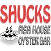 Shucks Pacific Street Fish House & Oyster Bar