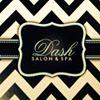 Dash Salon & Spa