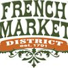 French Market (New Orleans) thumb