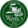 Wasik's Cheese Shop