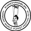 Harmony Puppet Thailand
