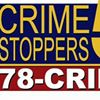 Fort Smith Crime Stoppers