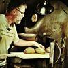 Beaufort Bread Company