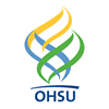 Oregon Health & Science University (OHSU)