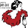 Janlee Vintage