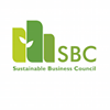 Sustainable Business Council - SBC