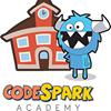 CodeSpark Academy with The Foos thumb
