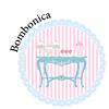 Bombonica thumb