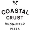 Coastal Crust