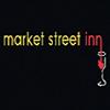 Market Street Inn Restaurant & Pub