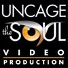 Uncage the Soul Productions