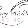 Gary Rich Racing