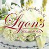 Lyon's Sugar Work