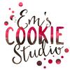 Em's Cookie Studio