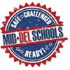 Mid-Del Schools (Oklahoma)