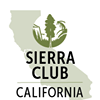 Sierra Club California