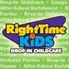 RightTime Kids Oberlin