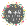 Mansfield Wedding Fair & Directory