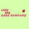Lady Bug Cake Company Hertfordshire