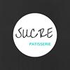 Sucre Patisserie