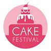 Cake Festival - Il salone della pasticceria creativa