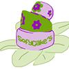 Sofycake's
