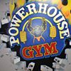 Powerhouse Gym Salisbury