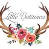 Little Botanica