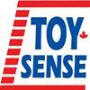 Toy Sense