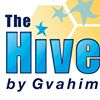 TheHive by Gvahim