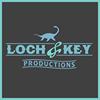 Loch & Key Productions