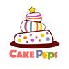 CakePops La Dulcería thumb