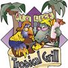 Big Lick Tropical Grill