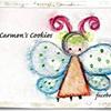 Carmen's Cookies thumb