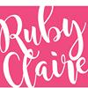 RubyClaire Boutique